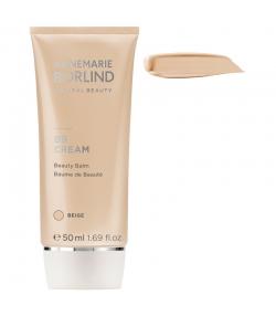 BIO-BB Cream Beige - Beauty Balm - 50ml - Annemarie Börlind