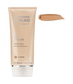 BIO-BB Cream Mandel - Beauty Balm - 50ml - Annemarie Börlind