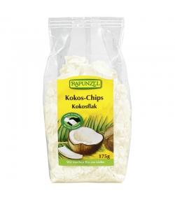 Chips de noix de coco BIO - 175g - Rapunzel