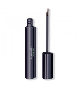 BIO-Lipgloss N°00 Radiance - 4,5ml - Dr.Hauschka