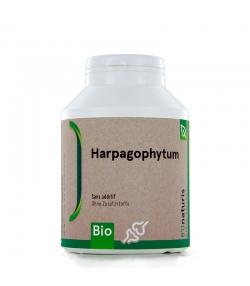 Harpagophytum BIO 350 mg 180 gélules - BIOnaturis