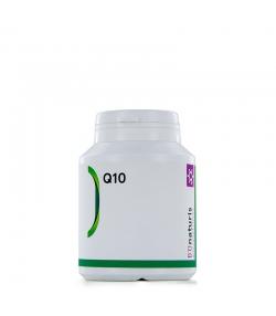 Coenzyme Q10 30 mg 30 capsules - BIOnaturis