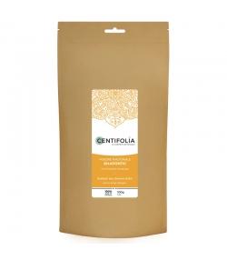 Rhapontic en poudre - 100g - Centifolia