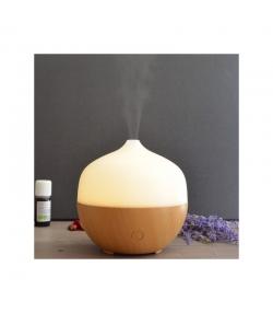 Diffuseur électrique d'huile essentielle par ultrason - Boopi - Zen Arôme