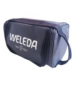 Coffret cadeau Des soins frais et naturels pour l'homme BIO - Weleda