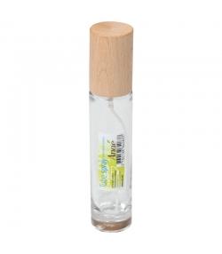 Glasflakon mit Zerstäuber 50ml - 1 Stück - Anaé