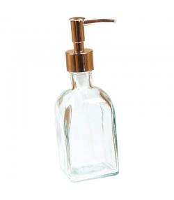 Distributeur de savon - 1 pièce - Anaé