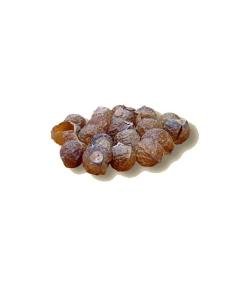Soapnut, Soapnuts 1kg