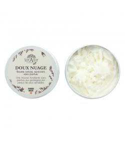 BIO-Butter Doux Nuage Sheabutter & Kokos - 55g - terAter