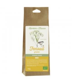 BIO-Fenchel - 50g - L'Herbier de France