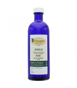 Hydrolat BIO Arole - 200ml - L'Essencier