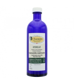Hydrolat BIO Camomille matricaire - 200ml - L'Essencier