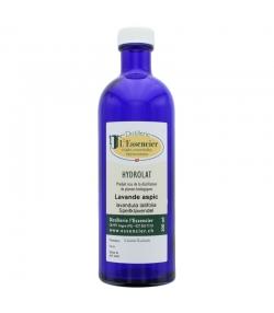 BIO-Hydrolat Speitklavendel - 200ml - L'Essencier