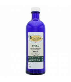 Hydrolat BIO Mélèze - 200ml - L'Essencier