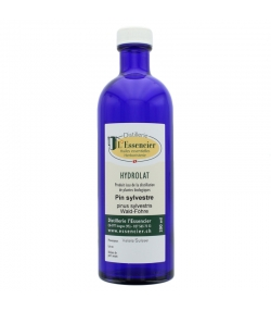Hydrolat BIO Pin sylvestre - 200ml - L'Essencier