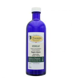 Hydrolat BIO Sapin blanc - 200ml - L'Essencier
