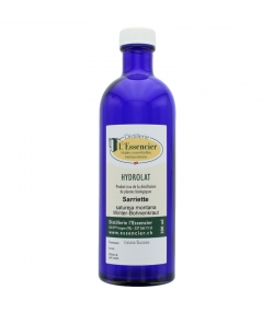 Hydrolat BIO Sarriette des montagnes - 200ml - L'Essencier