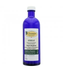 Hydrolat BIO Thym thujanol - 200ml - L'Essencier