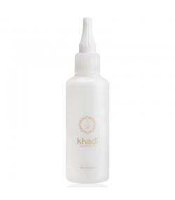 Flacon d'application pour shampooing - 1 pièce - Khadi