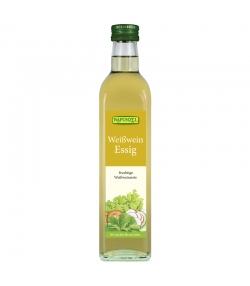 Vinaigre de vin blanc BIO - 500ml - Rapunzel