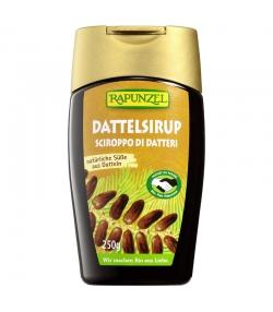 BIO-Dattelsirup - 250g - Rapunzel
