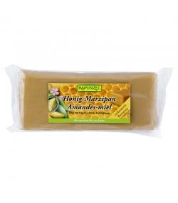 BIO-Honig-Marzipan - 250g - Rapunzel