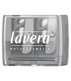 Anspitzer duo - 1 Stück - Lavera