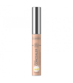 BIO-Concealer Q10 N°03 Honey - 5,5ml - Lavera