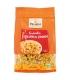 BIO-Granola Kurkuma & Quinoa - 450g - Priméal