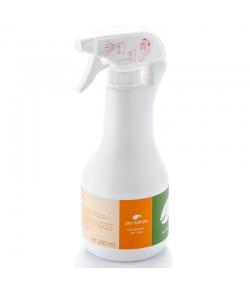 Flacon pulvérisateur pour nettoyant universel vide - 1 pièce - Uni Sapon