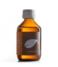 Ökologisches Holzbalsam Orange - 200ml - Unisapon