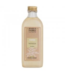 Shampooing à la verveine - 230ml - Marius Fabre Bien-être
