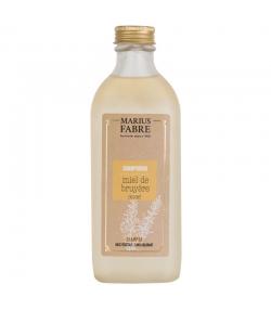 Shampooing au miel de bruyère - 230ml - Marius Fabre Bien-être