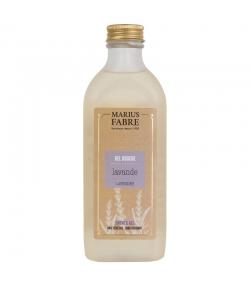 Gel douche à la lavande - 230ml - Marius Fabre Bien-être