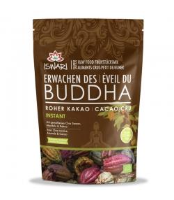 BIO-Frühstücksmischung Kakao - 360g - Iswari Buddhas Erwachen