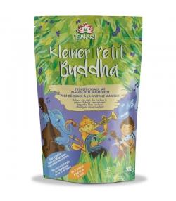 Petit-déjeuner enfant myrtille magique BIO - 300g - Iswari Petit Bouddha