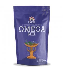 BIO-Omega Mix - 250g - Iswari