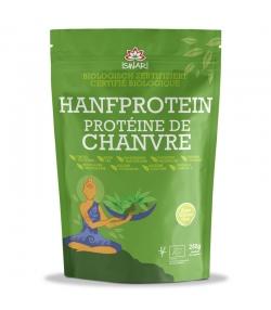 BIO-Hanfprotein - 250g - Iswari