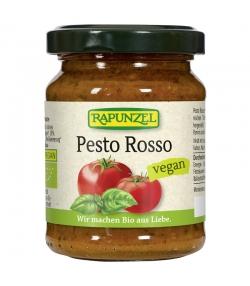 BIO-Pesto Rosso - 120g - Rapunzel