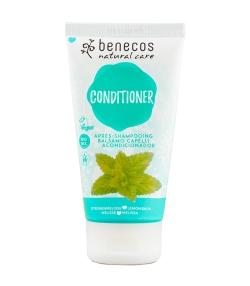 BIO-Haarspülung Melisse - 150ml - Benecos