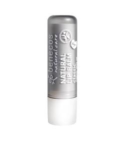 BIO-Lippenbalsam Classic Olive - 4,8g - Benecos