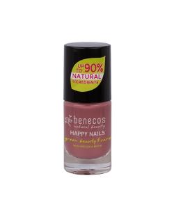 Nagellack glänzend Mystery  - 5ml - Benecos