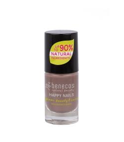 Nagellack glänzend Rock it! - 9ml - Benecos