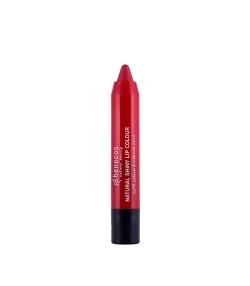 BIO-Shiny Lip Colour Silky tulip - 4,5g - Benecos