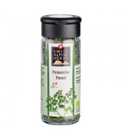 Persil BIO - 8g - Swiss Alpine Herbs