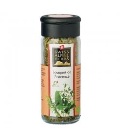 Bouquet de Provence BIO - 12g - Swiss Alpine Herbs