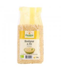Boulgour de riz BIO - 500g - Priméal