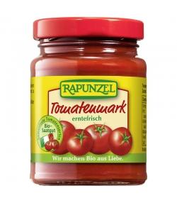 Concentré de tomates BIO - 200g - Rapunzel