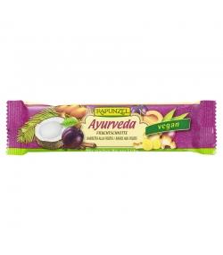 BIO-Fruchtschnitte Ayurveda - 40g - Rapunzel