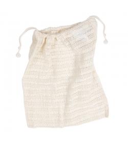 Waschbeutel aus BIO-Baumwolle - 1 Stück - Anaé